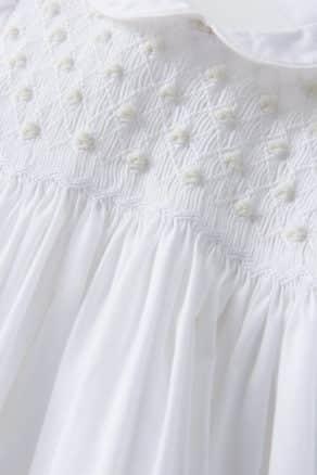 Christina Christening Gown