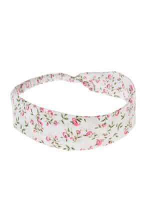 Ophelia soft headband